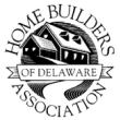 Home Builders of Delaware Association