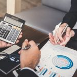 How to Use Marketing Metrics in Financial Planning