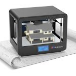 Is 3D Printing the Next Big Thing in Real Estate?