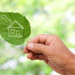 Top Features to Incorporate When Building Energy-Efficient Homes