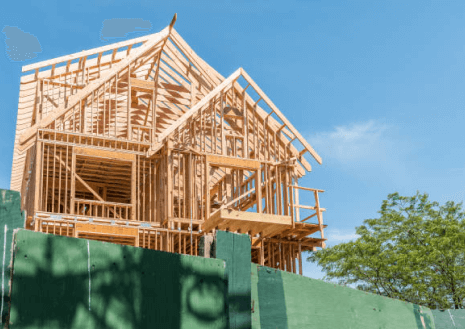 Accounting Firm Specializing Construction